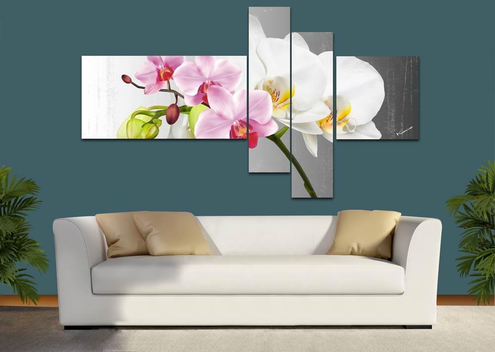 MTP 006 Orchidée