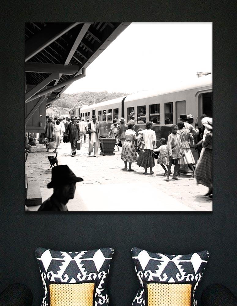 NB 040 En partance pour Tamatave