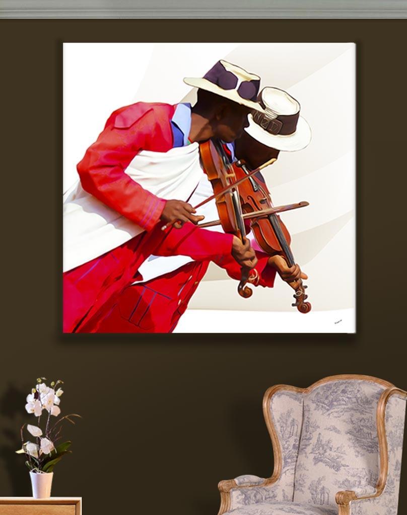CT 094 Accordons nos violons