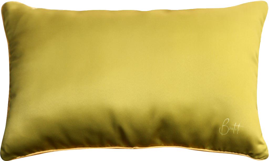 CHN-4530-004