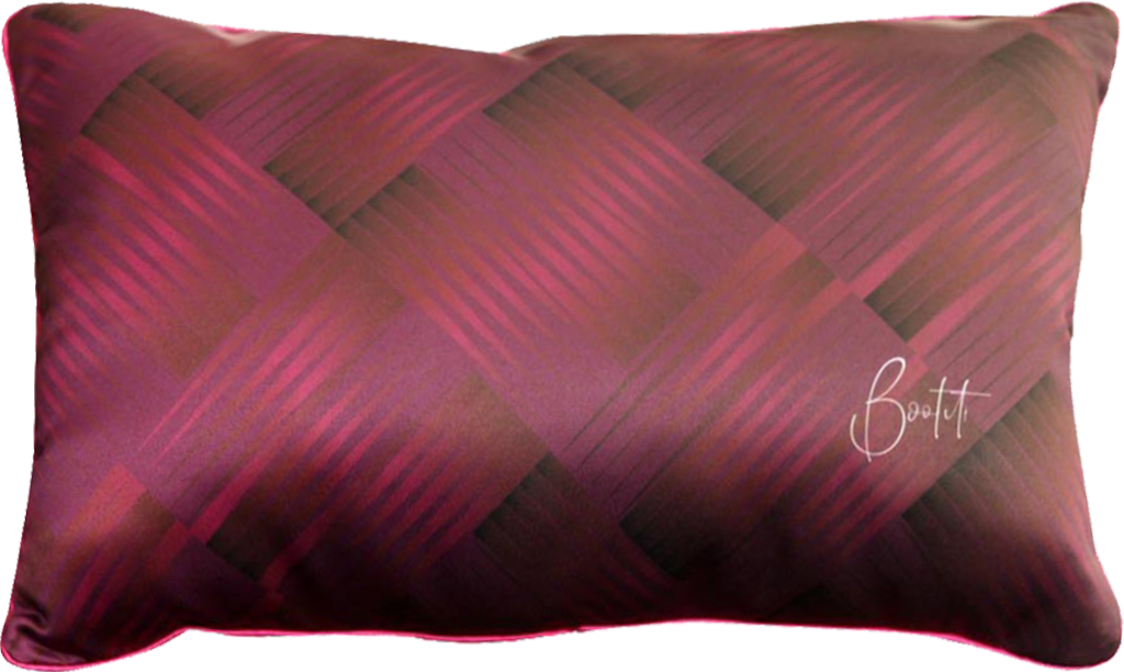 CHN-4530-005