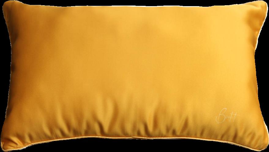 CHN 4530 030