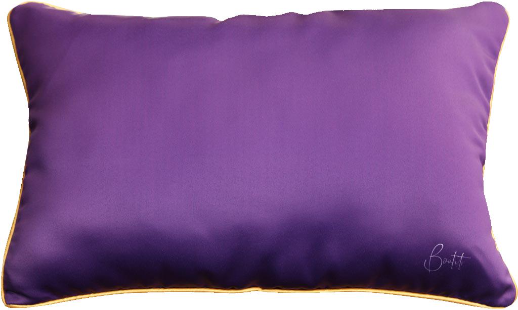 CHN 4530 036